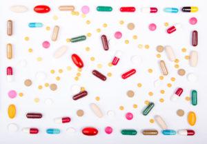 Geneesmiddelen 1